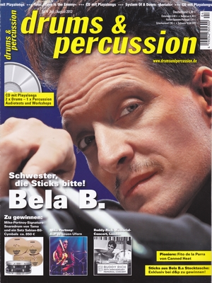 Image:Drums&Percussion0412.jpg