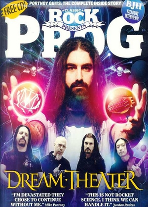 Image:ClassicRockProg1210Cover.jpg