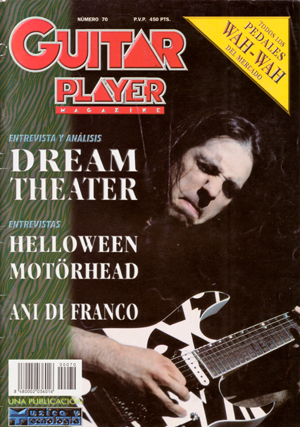 Image:Guitar_Player_Mag_N70_Sept_98.jpg