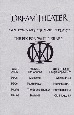 Image:Fix96TourBook.jpg